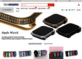 Truesupplier.com