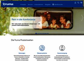 truma.com