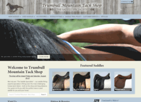 trumbullmtn.com