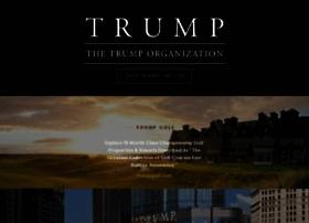 trump.com
