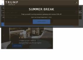 trumpintl.com