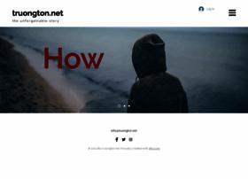 Truongton.net