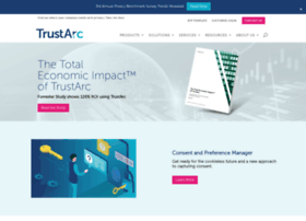 truste.com
