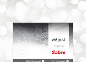 trustinternational.com
