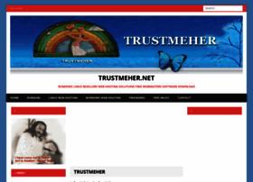 trustmeher.net