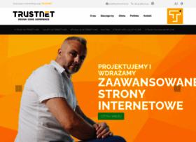trustnet.pl