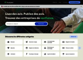 trustpilot.fr