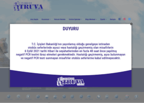 truvaturizm.com
