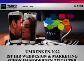 tryfactory.com