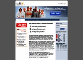 Ts25.com