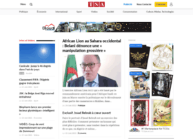 tsa-algerie.com