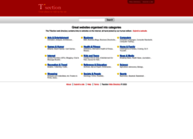 Tsection.com