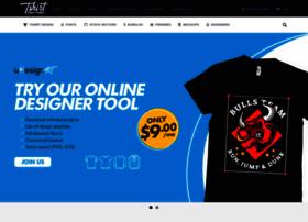 tshirt-factory.com