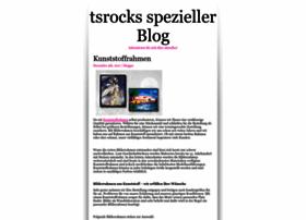 tsrocks.com