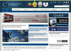 tst.gov.br