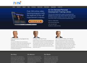 tstn.com