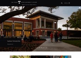 Tsus.edu