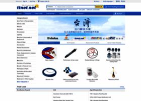 ttnet.net