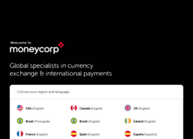 tttmoneycorp.co.uk