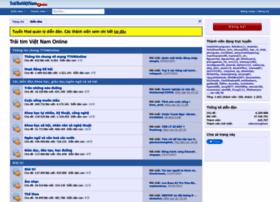 ttvnol.com