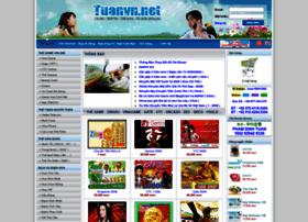 tuanvn.net