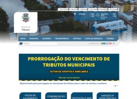 tubarao.sc.gov.br