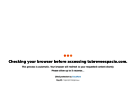 tubreveespacio.com