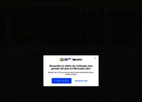 tucarro.com.ve