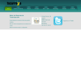 tucarroya.com