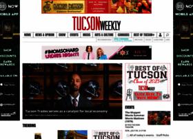 tucsonweekly.com