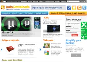 Tudodownloads.com.br