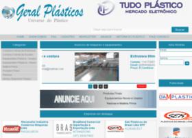 Tudoplastico.com.br