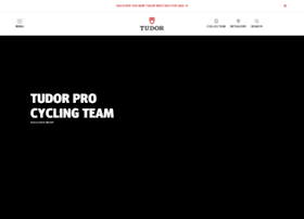 Tudorwatch.com
