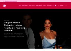 tuenlinea.com