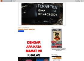 tukartiub.blogspot.com
