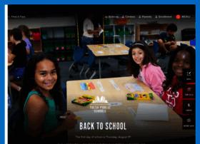 tulsaschools.org