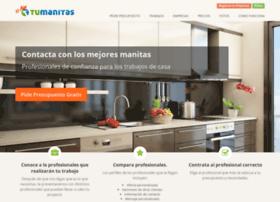 tumanitas.com