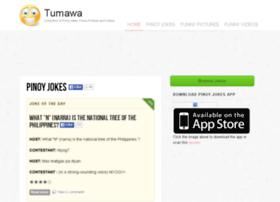 tumawa.com