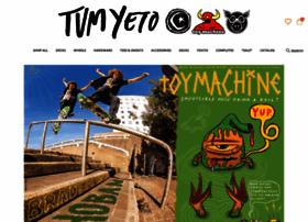 tumyeto.com
