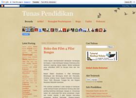 tunaspendidikan.blogspot.com
