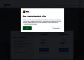 tuneup.fr