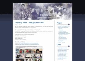 tungtungsubs.wordpress.com