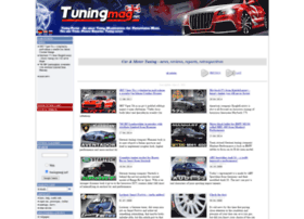 tuningmag.net