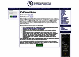 tunnelbroker.net