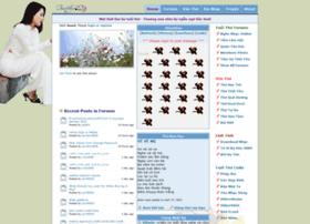 tuoitho.net