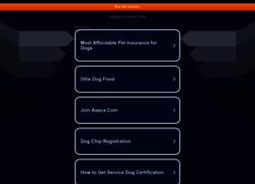 tuperro.com.mx
