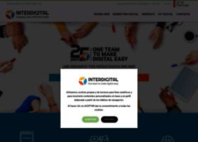 tuportalfacil.com