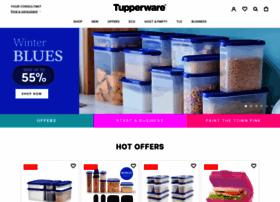 tupperware.com.au