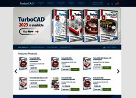 turbocad.com
