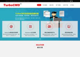 turbocms.com